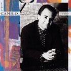 MICHEL CAMILO On Fire album cover