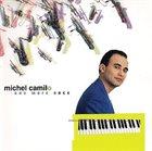 MICHEL CAMILO One More Once album cover