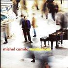 MICHEL CAMILO Rendevous album cover