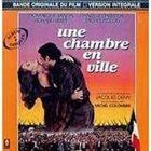 MICHEL COLOMBIER Bande Originale Du Film