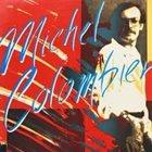 MICHEL COLOMBIER Michel Colombier album cover