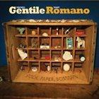 MICHEL GENTILE Michel Gentile / Tony Romano : Rock, Paper, Scissors album cover