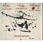 MICHEL GODARD Dream Weavers album cover