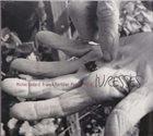 MICHEL GODARD Ivresses album cover
