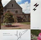 MICHEL GODARD Michel Godard, Steve Swallow, Gavino Murgia, Bruno Helstroffer, Fanny Paccoud : Soyeusement - Live in Noirlac album cover