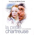 MICHEL PORTAL La Petite Chartreuse album cover