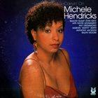 MICHÈLE HENDRICKS Carryin'On album cover