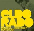 MICHIEL BORSTLAP Eldorado album cover