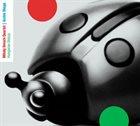 MIHÁLY DRESCH Dresch Quartet + Archie Shepp: Hungarian Bebop album cover