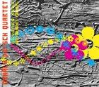 MIHÁLY DRESCH Egyenes zene / Straight music album cover