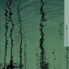 MIK KEUSEN Blau album cover