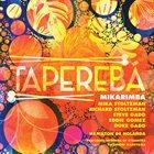 MIKA STOLTZMAN (AKA MIKA YOSHIDA) Mikarimba : Taperebá album cover