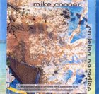 MIKE COOPER Cruising Paradise album cover