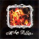 MIKE DILLON Mike Dillon album cover