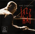 MIKE GARSON Mike Garson's Jazz Hat album cover
