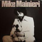MIKE MAINIERI Love Play album cover