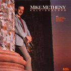 MIKE METHENY Kaleidoscope album cover