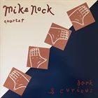 MIKE NOCK Dark & Curious album cover