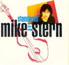 MIKE STERN Standards and other Songs album cover