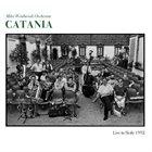 MIKE WESTBROOK Catania album cover