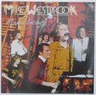 MIKE WESTBROOK Mama Chicago album cover