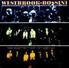 MIKE WESTBROOK Rossini album cover