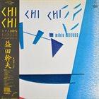 MIKIO MASUDA Chi Chi album cover
