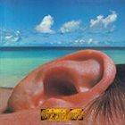 MIKIO MASUDA Mickey's Mouth album cover
