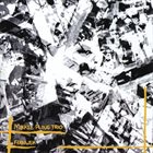 MIKKEL PLOUG Fernweh album cover