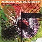 MIKKEL PLOUG Harmoniehof album cover