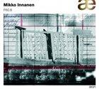 MIKKO INNANEN F60.8 album cover