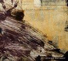 MIKKO INNANEN Mikko Innanen, Jaak Sooäär And Han Bennink : Spring Odyssey album cover