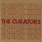 MIKKO INNANEN The Curators ‎: Thank You album cover