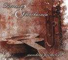 MIKKO PETTINEN Pettinen & Viinikainen : Searching For Melodies album cover