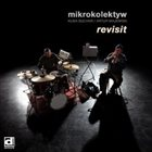 MIKROKOLEKTYW Revisit album cover