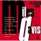 MILES DAVIS Colezo! album cover