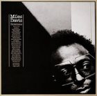 MILES DAVIS Directions: Unreleased Recordings 1960-1970 album cover