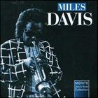 MILES DAVIS Midnite Jazz & Blues: Cool Jazz Classics album cover