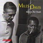 MILES DAVIS Miles in the Clouds album cover