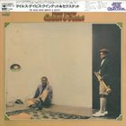 MILES DAVIS The Miles Davis Quintet & Sextet album cover