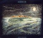 MILES OKAZAKI Mirror album cover