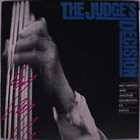 MILT HINTON The Judge's Decision album cover