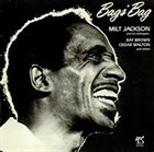 MILT JACKSON Bags' Bag album cover