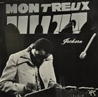 MILT JACKSON The Milt Jackson Big 4 At The Montreux Jazz Festival 1975 album cover