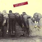 MILTON NASCIMENTO Clube Da Esquina 2 album cover