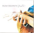 MILTON NASCIMENTO Pietá album cover