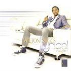 MILTON SUGGS Lyrical, Volume I album cover