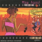 MINA AGOSSI Carrousel album cover
