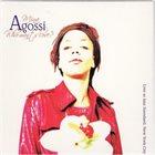 MINA AGOSSI Who Wants Love? album cover