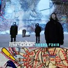 MIRIODOR — Cobra Fakir album cover